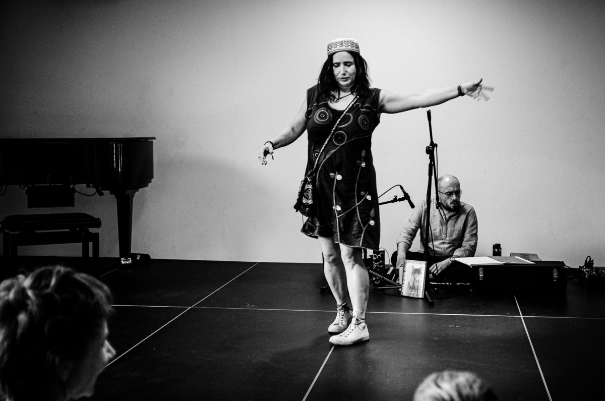 https://2019.festiwalopowiadania.pl/wp-content/uploads/2019/09/Beata-Frankowska-1200x795.jpg