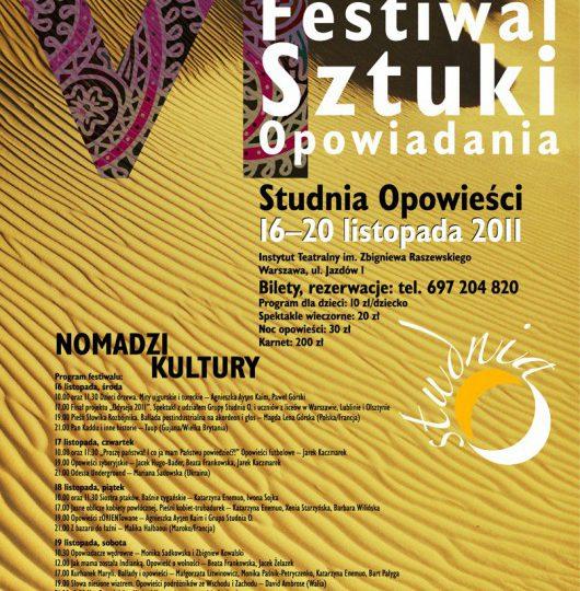https://2019.festiwalopowiadania.pl/wp-content/uploads/2019/09/FEST-2011-2-530x540.jpg