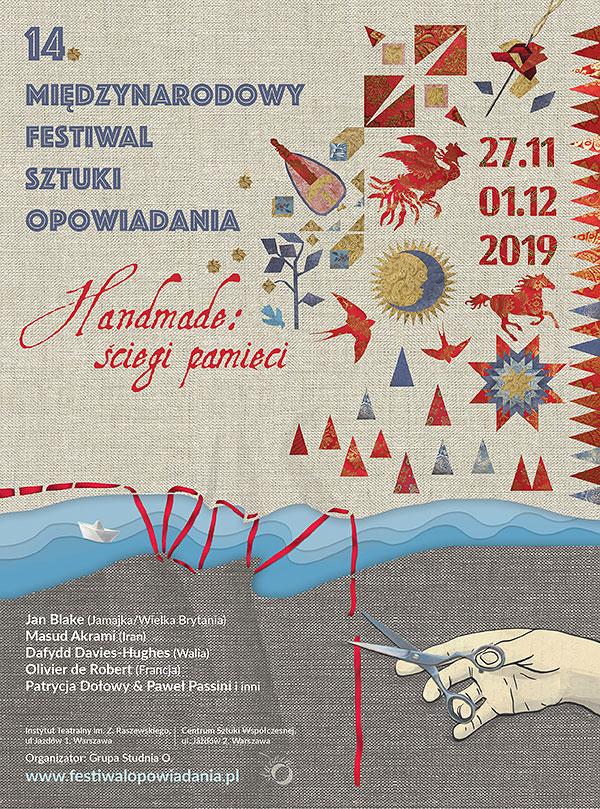 https://2019.festiwalopowiadania.pl/wp-content/uploads/2019/09/Festiwal_2019_plakat.jpg