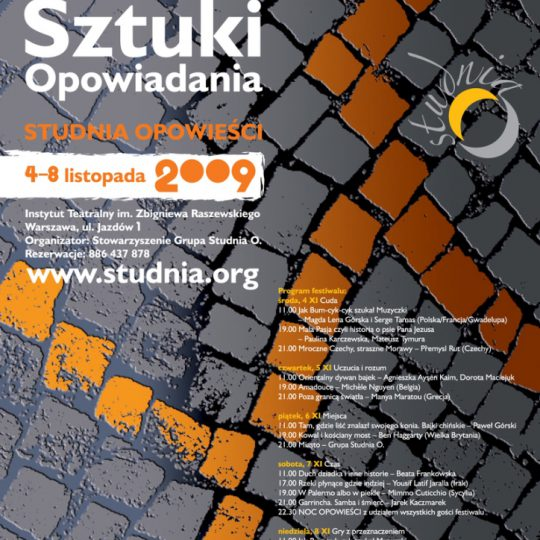 https://2019.festiwalopowiadania.pl/wp-content/uploads/2019/09/fest-2009-540x540.jpg