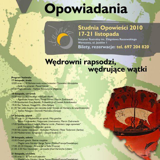 https://2019.festiwalopowiadania.pl/wp-content/uploads/2019/09/fest-2010-540x540.jpg