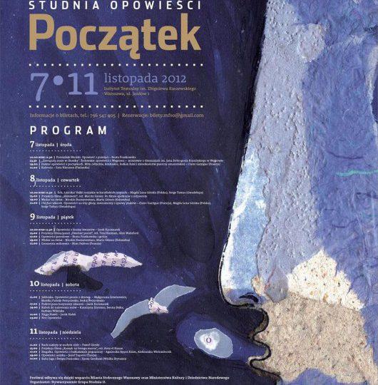 https://2019.festiwalopowiadania.pl/wp-content/uploads/2019/09/fest-2012-530x540.jpg