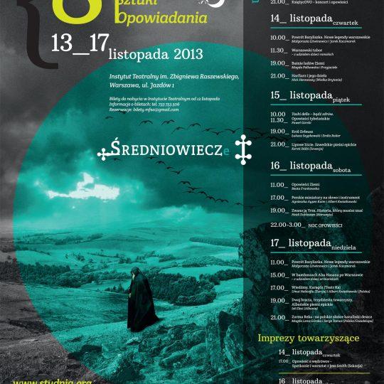 https://2019.festiwalopowiadania.pl/wp-content/uploads/2019/09/fest-2013-540x540.jpg